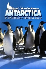 Antarctica (1991)