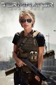 Ver Terminator 6 Online HD Castellano, Latino y V.O.S.E (2019)