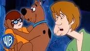 EUROPESE OMROEP   Scooby-Doo! Legend of the Phantosaur