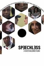 Poster Speechless (the Documentary) 2015