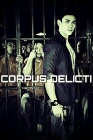 Watch Corpus Delicti (2017)