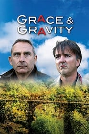 Grace and Gravity 2018