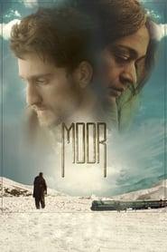 Poster Moor 2015