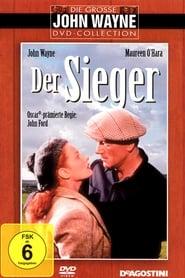 sehen Der Sieger STREAM DEUTSCH KOMPLETT ONLINE SEHEN Deutsch HD  Der Sieger ganzer film deutsch komplett 1952
