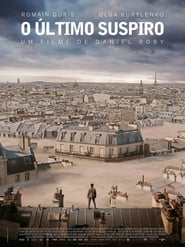 O Último Suspiro (2018) Blu-Ray 1080p Download Torrent Dub e Leg