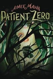 Aimee Mann: Patient Zero