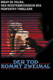 Body Double ganzer film deutsch kostenlos
