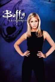 Buffy – A Caça-Vampiros: 4 Temporada