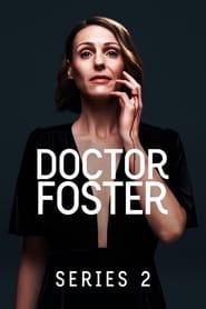 Docteur Foster Saison 2 HDTV 720p FRENCH Complète