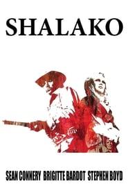 Voir Shalako en streaming complet gratuit | film streaming, StreamizSeries.com