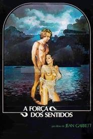 A Força dos Sentidos (1978)