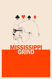 مترجم أونلاين و تحميل Mississippi Grind 2015 مشاهدة فيلم