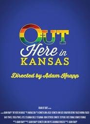Out Here in Kansas (2016) Zalukaj Online