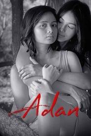 Watch Adan (2019)