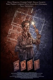 2011 (2020)