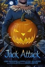 Jack Attack (2013)