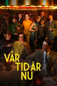 Var Tid Ar Nu – The Restaurant