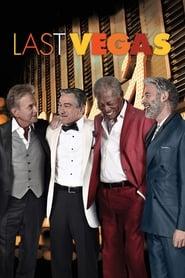 Last Vegas - Azwaad Movie Database