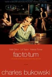 Factotum (2005) online ελληνικοί υπότιτλοι