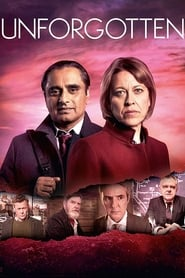 Unforgotten Season 4 Episode 1