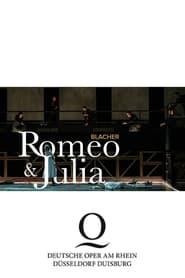 Romeo und Julia – DOR (2021)