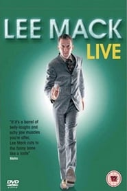 Lee Mack: Live (2007)