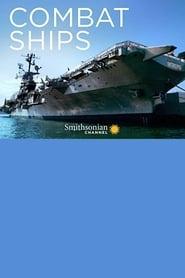 Combat Ships en Streaming gratuit sans limite | YouWatch Séries en streaming