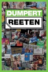مشاهدة مسلسل DumpertReeten مترجم أون لاين بجودة عالية