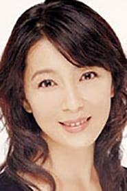 Narimi Arimori