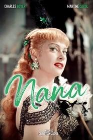 Nana 1955