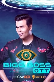 Bigg Boss OTT (2021) S01 E27 Voot Tv Series