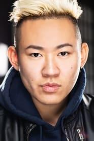 Profil de Kye Tamm