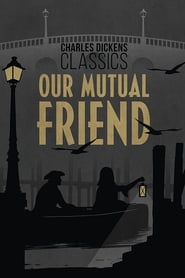 Our Mutual Friend 1958