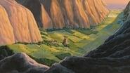 Nausicaä de la vallée du vent images