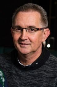 Hugo Eric Louis van Lawick