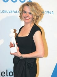 Foto de Elina Knihtilä