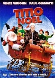 Assistir Titio Noel