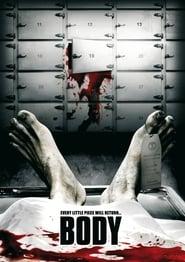 Body (2007) Sub Indo