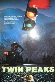Watch Twin Peaks 1989 Free Online