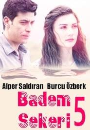Badem Şekeri 5 (2017)