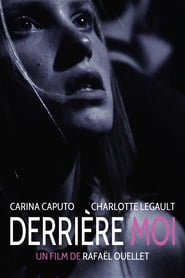 Behind Me (2008) Zalukaj Online Cały Film Lektor PL