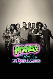 Le Prince de Bel-Air : Les Retrouvailles