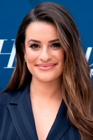 Photo de Lea Michele Hester Ulrich