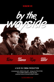 By the Wayside (2012)
