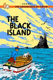 The Black Island (1991)