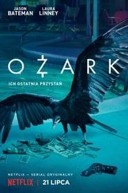 Ozark (2020) Cda Online