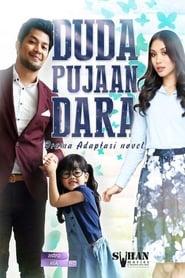 Poster Duda Pujaan Dara 2017
