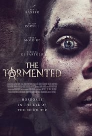 The Tormented 2019