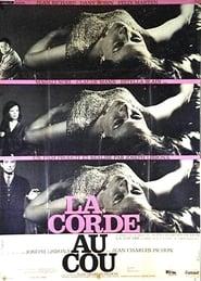 Rope Around the Neck (1965)
