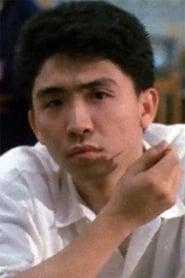 Billy Chung